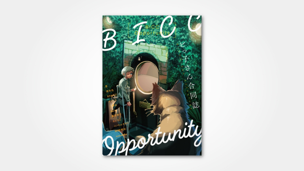 BICC Opportunity