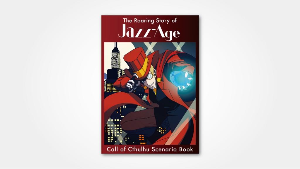 Jazz-Age