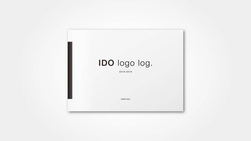IDO logo log.